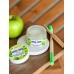 Зубной порошок с пробиотиком (70гр, яблоко)