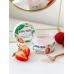 Зубной порошок с пробиотиком (70гр, клубника)